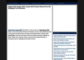 easterimage.com