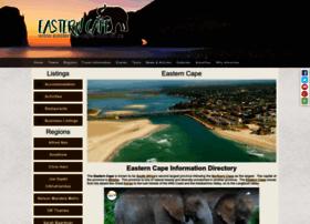 eastern-cape-info.co.za