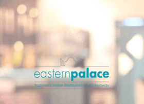 eastern-palace.co.uk