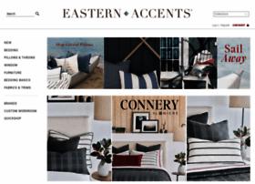 easternaccents.com