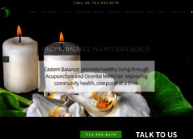 easternbalancetcm.com