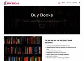 easternbookcorporation.com