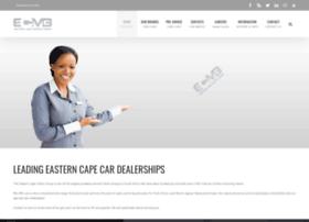 easterncapemotors.co.za