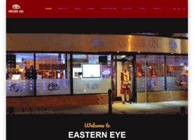 easterneye-na.co.uk
