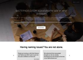 easterngold.com