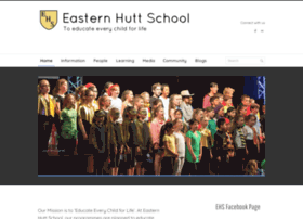 easternhutt.school.nz