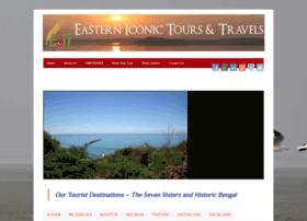 easterniconictours.com