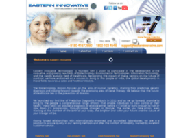 easterninnovative.com