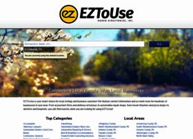 easternpanhandle.eztouse.com