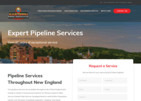 easternpipeservice.com