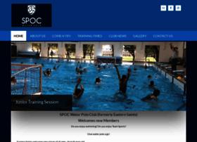 easternsaintswaterpolo.club