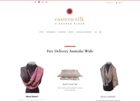 easternsilk.com.au