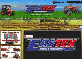 eastextractor.com