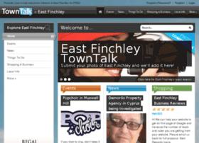 eastfinchley.towntalk.co.uk