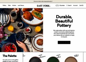 eastfork.com