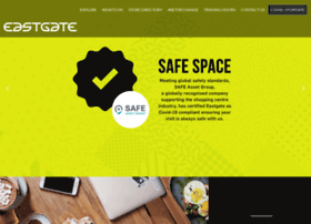 eastgateshops.com