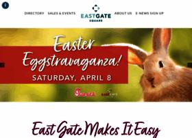 eastgatesquare.com