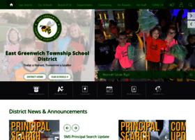 eastgreenwich.schoolwires.net