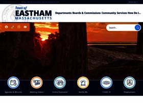 eastham-ma.gov