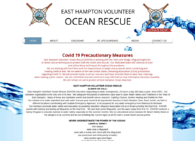 easthamptonoceanrescue.org