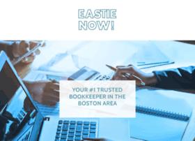 eastienow.com