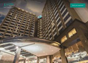 eastin.com
