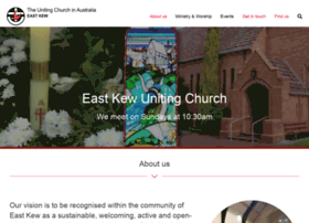 eastkew.unitingchurch.org.au