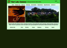 eastlakecommons.org