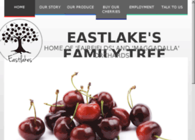 eastlakes.net