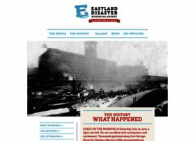 eastlanddisaster.org