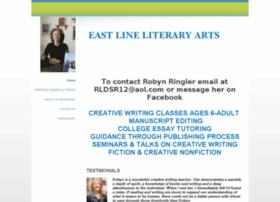eastlinebooks.com