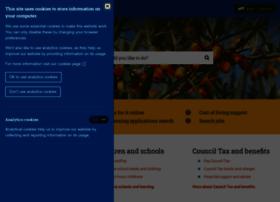 eastlothian.gov.uk