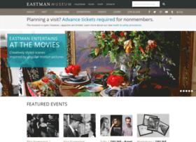 eastman.org