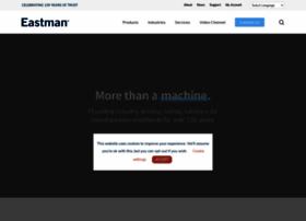 eastmancuts.com