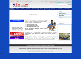 eastmanpowertools.com