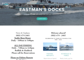 eastmansdocks.com