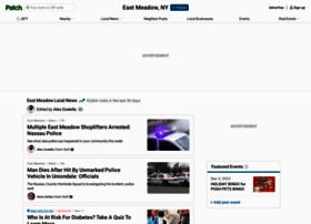 Eastmeadow.patch.com