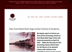 eastmeetswestcenter.com