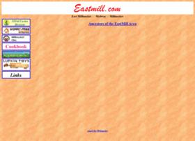 eastmill.com