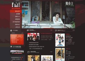 eastmovie.com.cn