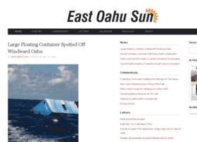 eastoahusun.com