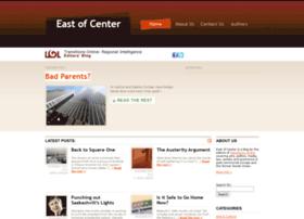 eastofcenter.tol.org