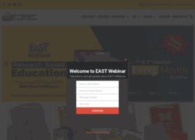 eastonline.com.pk