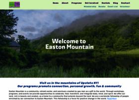eastonmountain.org