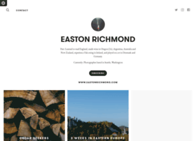 eastonrichmondphotography.exposure.co
