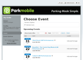 eastownreservations.clickandpark.com