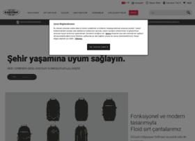 eastpak.com.tr