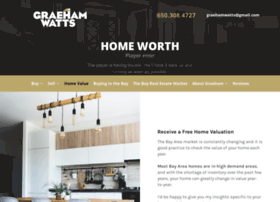eastpaloaltorealty.com