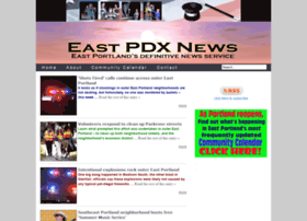 eastpdxnews.com