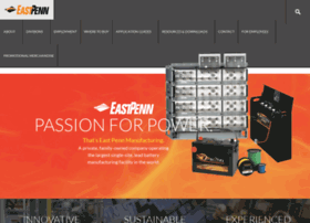 eastpenn-deka.com